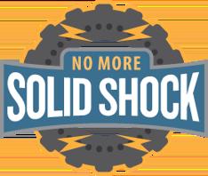 Solid Shock Logo