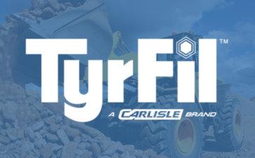 Carlisle TyrFIl Blog Image