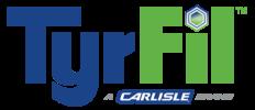TyrFil - A Carlisle Brand