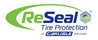 Logo ReSeal
